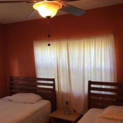 Отель Pura Vida Jamaica Ямайка, Фалмут - отзывы, цены и фото номеров - забронировать отель Pura Vida Jamaica онлайн детские мероприятия
