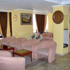 Budak Hotel Турция, Алтинкум - отзывы, цены и фото номеров - забронировать отель Budak Hotel онлайн помещение для мероприятий фото 2