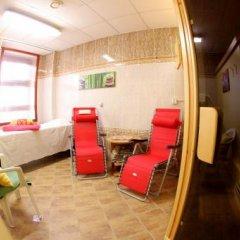 Отель Flora Чехия, Марианске-Лазне - отзывы, цены и фото номеров - забронировать отель Flora онлайн детские мероприятия