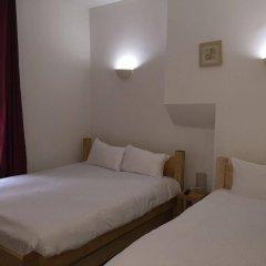 New Union Hotel комната для гостей фото 2