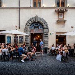 Отель Borgofico Relais & Wellness фото 11