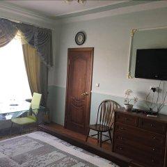 Гостиница Gregori Club в Краснодаре отзывы, цены и фото номеров - забронировать гостиницу Gregori Club онлайн Краснодар удобства в номере фото 2