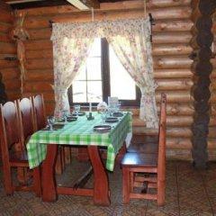 Гостиница Motel Voyazh в Печорах отзывы, цены и фото номеров - забронировать гостиницу Motel Voyazh онлайн Печоры помещение для мероприятий фото 2
