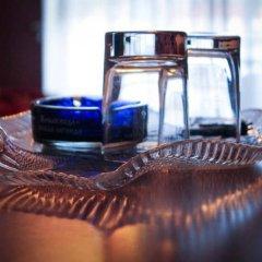 Гостиница Плаза в Анапе 13 отзывов об отеле, цены и фото номеров - забронировать гостиницу Плаза онлайн Анапа