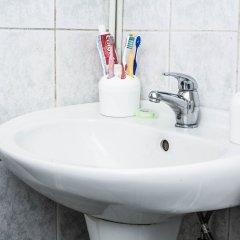 Hotel na Ligovskom ванная