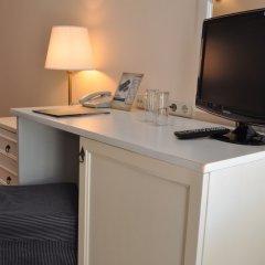 Отель Festa Pomorie Resort Поморие удобства в номере
