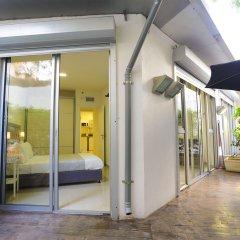 Sea Land Suites Израиль, Тель-Авив - 11 отзывов об отеле, цены и фото номеров - забронировать отель Sea Land Suites онлайн бассейн