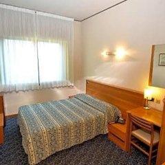Отель Nuova Mestre Италия, Лимена - 3 отзыва об отеле, цены и фото номеров - забронировать отель Nuova Mestre онлайн фото 2