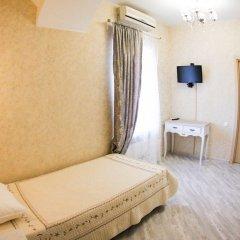 Гостиница Staraya Moskva Minihotel комната для гостей фото 5