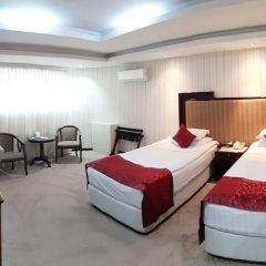Отель Royal Азербайджан, Баку - 2 отзыва об отеле, цены и фото номеров - забронировать отель Royal онлайн комната для гостей фото 14