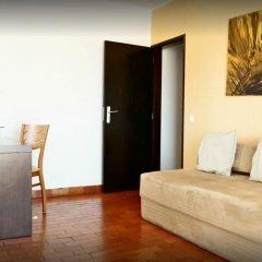 Отель Via Dona Ana Conkrit Rentals фото 4