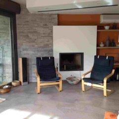 Отель Villa Le Lanterne Pool & Relax Италия, Палермо - отзывы, цены и фото номеров - забронировать отель Villa Le Lanterne Pool & Relax онлайн фото 13