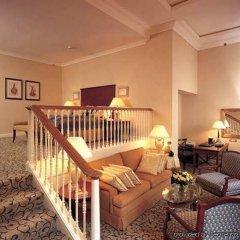Отель Steigenberger Wiltcher's детские мероприятия