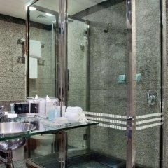 Отель Hilton Creek Дубай спа фото 2
