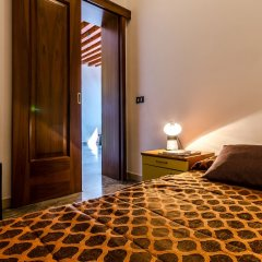 Hotel Ariel Silva Венеция фото 13