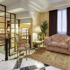 Sercotel Gran Hotel Conde Duque комната для гостей фото 3
