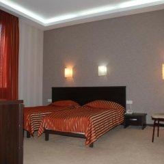 Д`Плаза Отель Тбилиси комната для гостей фото 5