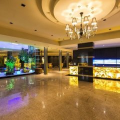 Grand Hotel Sveti Vlas развлечения