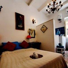 Отель Heavens Door - Guest House комната для гостей фото 2