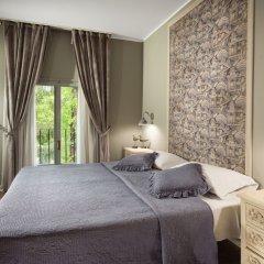 Отель Del Borgo Италия, Болонья - отзывы, цены и фото номеров - забронировать отель Del Borgo онлайн фото 3