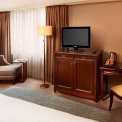 Divan Istanbul Asia Турция, Стамбул - 2 отзыва об отеле, цены и фото номеров - забронировать отель Divan Istanbul Asia онлайн удобства в номере