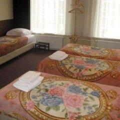 Отель Sipermann Нидерланды, Амстердам - отзывы, цены и фото номеров - забронировать отель Sipermann онлайн комната для гостей фото 3