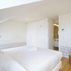 Отель Residentas Aurea Лиссабон детские мероприятия