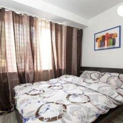 Апартаменты Optima Apartments Avtozavodskaya Москва фото 3