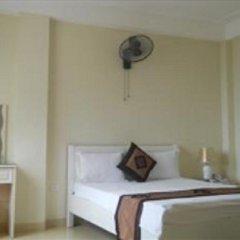 Phu Nhuan Hotel New Ханой комната для гостей фото 3