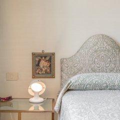 Отель Ca' Nova Венеция комната для гостей фото 5