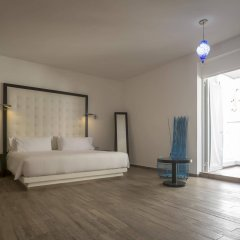 In Fashion Hotel Boutique Adult Only комната для гостей фото 5