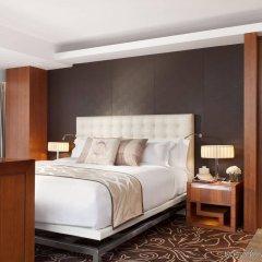 Отель Langham Xintiandi Шанхай комната для гостей фото 3
