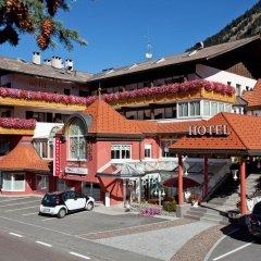 Отель Zum Mohren Италия, Горнолыжный курорт Ортлер - отзывы, цены и фото номеров - забронировать отель Zum Mohren онлайн