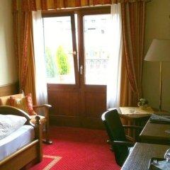 Hotel Friesacher Аниф детские мероприятия фото 2