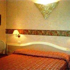 Hotel Ariminum сауна
