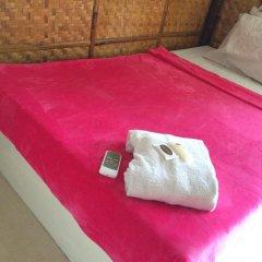Отель Lakbayan Hotel Boracay Филиппины, остров Боракай - отзывы, цены и фото номеров - забронировать отель Lakbayan Hotel Boracay онлайн удобства в номере