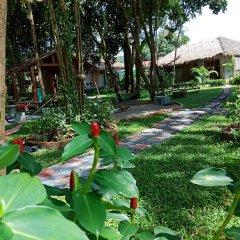 Blanco Hostel at Lanta Ланта детские мероприятия