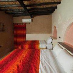 Отель Palmeras Y Dunas Марокко, Мерзуга - отзывы, цены и фото номеров - забронировать отель Palmeras Y Dunas онлайн фото 17