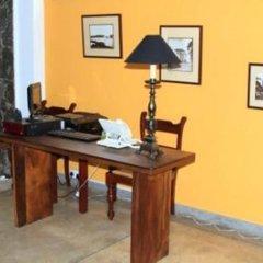 Отель 5Th Lane House Шри-Ланка, Коломбо - отзывы, цены и фото номеров - забронировать отель 5Th Lane House онлайн удобства в номере фото 2