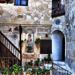 Sofa Hotel фото 17