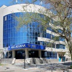 Гостиница Art Hotel Astana Казахстан, Нур-Султан - 3 отзыва об отеле, цены и фото номеров - забронировать гостиницу Art Hotel Astana онлайн фото 3