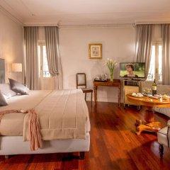 Hotel Alexandra комната для гостей фото 2