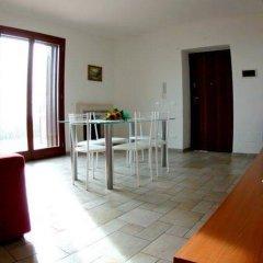 Отель Casa Vacanze La Mannara Италия, Итри - отзывы, цены и фото номеров - забронировать отель Casa Vacanze La Mannara онлайн комната для гостей фото 5