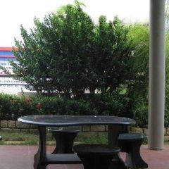 Отель Buffalo Inn Вьетнам, Вунгтау - отзывы, цены и фото номеров - забронировать отель Buffalo Inn онлайн фото 2