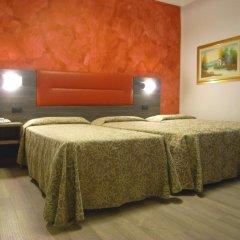 Отель Siena Италия, Милан - отзывы, цены и фото номеров - забронировать отель Siena онлайн комната для гостей фото 4