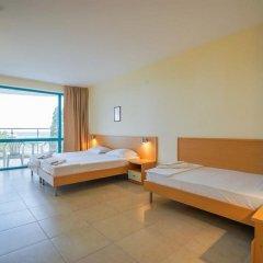 Hotel Delfin комната для гостей фото 3