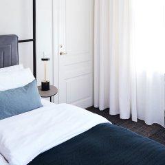 Отель Danmark Дания, Копенгаген - 2 отзыва об отеле, цены и фото номеров - забронировать отель Danmark онлайн комната для гостей фото 4