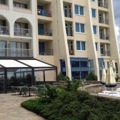 Viand Hotel - Все включено фото 6