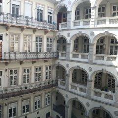 Апартаменты Standard Apartment by Hi5 - Rózsa street Будапешт фото 10
