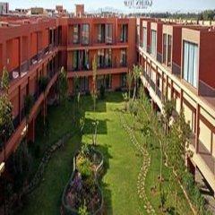 Отель Rawabi Marrakech & Spa- All Inclusive Марокко, Марракеш - отзывы, цены и фото номеров - забронировать отель Rawabi Marrakech & Spa- All Inclusive онлайн фото 6